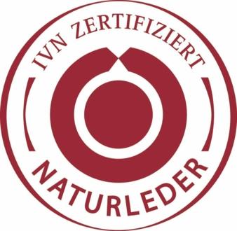 IVN-zertifiziert-Naturleder.jpg