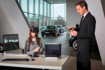 Virtual-Reality---Audi.jpg