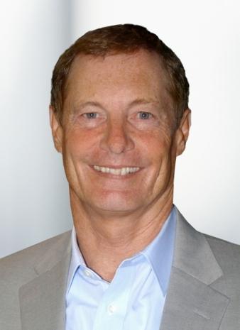 Bruce Atherly, neuer Executive Director Cotton Council International, Photo: CCI/Cotton USA