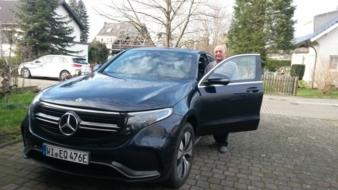 EQC-Mercedes-Daimler.jpg