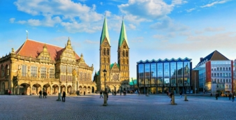Bremen-Rathaus.jpeg
