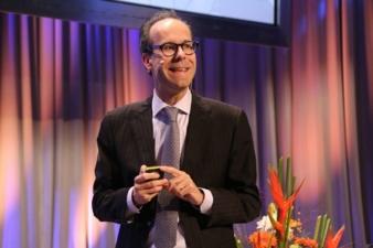 Prof-Dr-Frank-Piller-RWTH.jpg