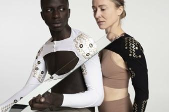Re-Fream-High-Tech-Fashion.jpg