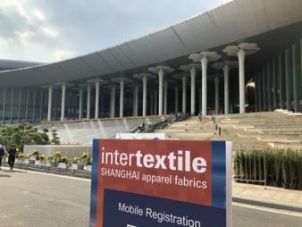 Intertextile-Shanghai.jpg