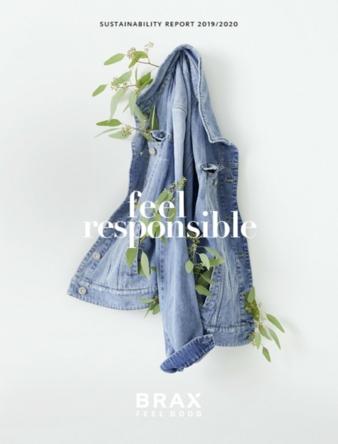 Nachhaltigkeitsbericht-Brax.jpg