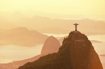 Brasilien, von Coface im September in der Länderbewertung wegen des hohen Risikos von Ausfällen in B herabgestuft, vollführt nach Ansicht des Kr...