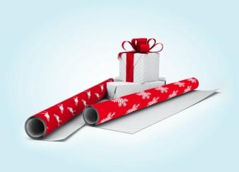 Geschenkpapier-Flyeralarm.jpg