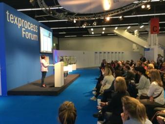 Texprocess-Forum-2015.jpg