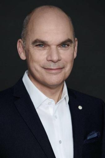 Gerd-Oliver-Seidensticker.jpg