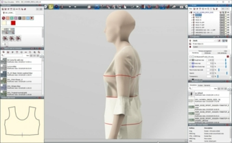 Assyst-3D-Vidya-Simulation.jpg