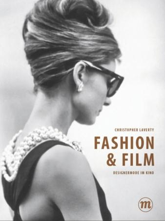 Fashion--Mode-cover.jpg