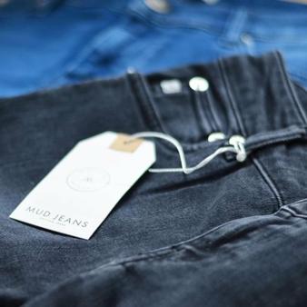 Mud-Jeans.jpeg