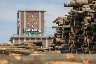 Standort-Lenzing---Laugeturm.jpg