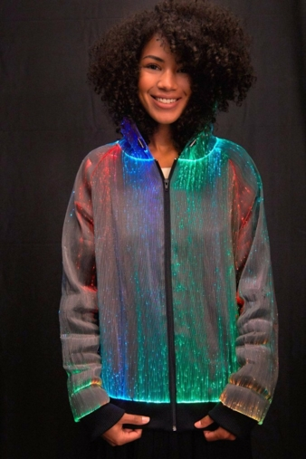 Smart-Textiles-Lunative.jpg