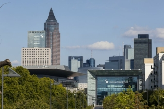 Messe-Frankfurt.jpg