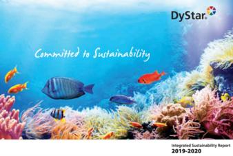 Nachhaltigkeitsbericht-DyStar.png
