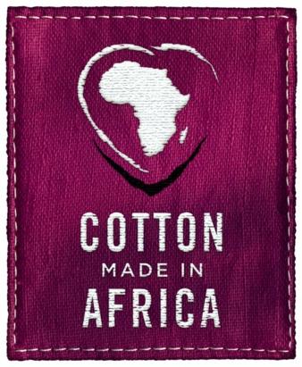 1888 Mills als führender US-amerikanischer Produzent von Heimtextilien sowie Textilware für die Hotellerie- und Gesundheitsbranche trägt ab sofo...