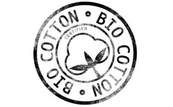 Organic Cotton Market Report 2016 | textile network | Internationales  Magazin für die Herstellung textiler Produkte