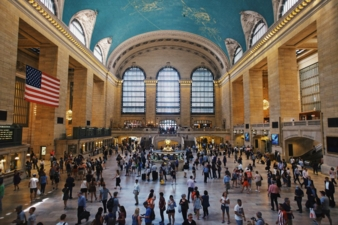 Grand-Central-Terminal-New.jpg