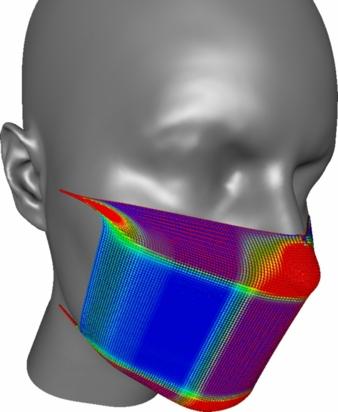 Simulation-von-Stricken.jpg