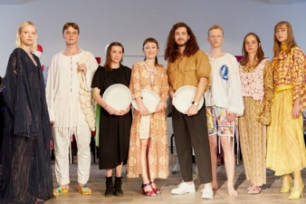 European-Fashion-Award-2019.jpg