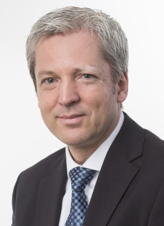 Andreas-Schellhammer-CEO.jpg