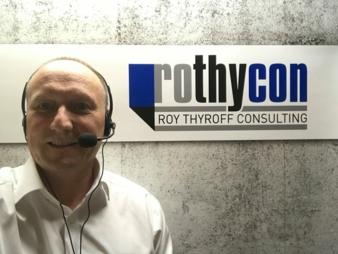Roy-Thyroff.jpg