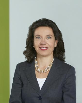 Mit Regina Brückner, Geschäftsführende Gesellschafterin der Brückner Trockentechnik, steht seit einem Jahr erstmals in der Verbandhistorie eine...