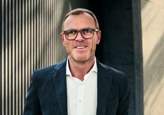 Mark-Bezner-CEO-Olymp.jpg