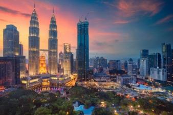 Kuala-Lumpur.jpg