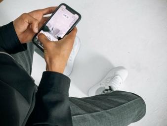 Snapchat-Dior-Sneaker.jpg