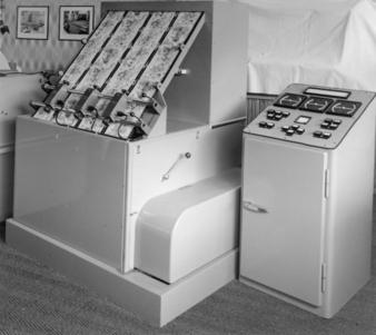 Mahlo-Ausstellungsstueck-1959.jpg