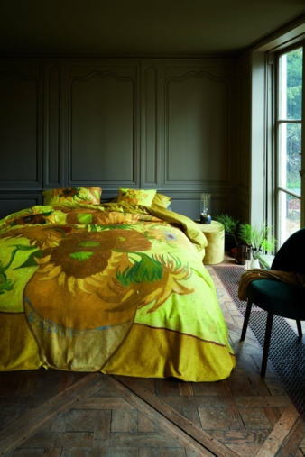 Beddinghouse-Vincent-van.jpg