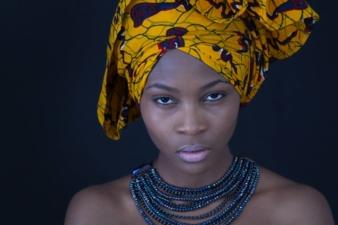 Afrikanisches-Design.jpeg