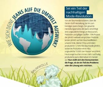 Nachhaltige-Jeans-Visual-Meta.jpg