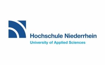 Hochschule-Niederrhein.jpg