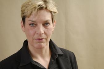 Sabine-Anton-Katzenbach.jpg