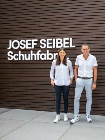 Josef-Seibel-Schuhfabrik.jpg
