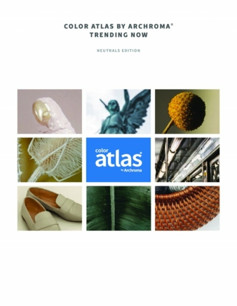 Archromas-Top-10-Neutrale.jpg