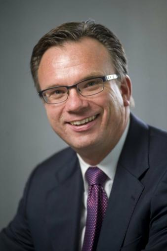 Prof-Dr-Matthias-Freise.jpg