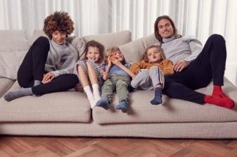 Falke-Family-Relaunch.jpg