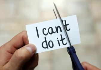 I-can-do-it.jpeg