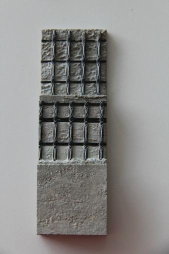 Textilbeton-mit-einer.jpg