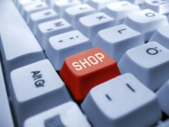 Der Online-Handel belastet das Klima nicht mehr als der stationäre Handel. So lautet das Ergebnis einer neuen Studie im Auftrag der Otto Group und...