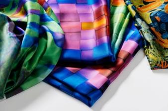 Textildruck-Beispiele-Mimaki.jpg