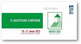 Bautex-Bautextilien-Symposium.jpg