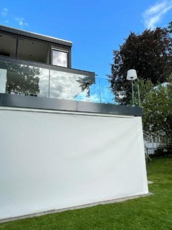Gewebe-Glass-Silicon-A2-von.jpg