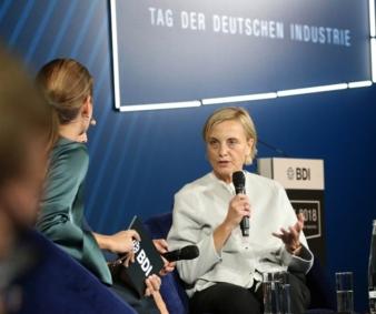 Ingeborg-Neumann.jpg