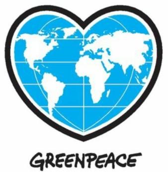 Greenpeace-.jpg