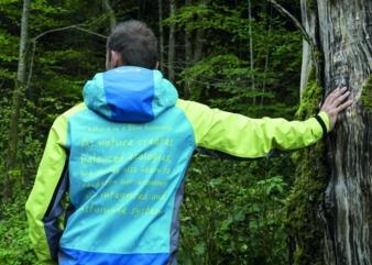Nachhaltige-Jacke.jpg